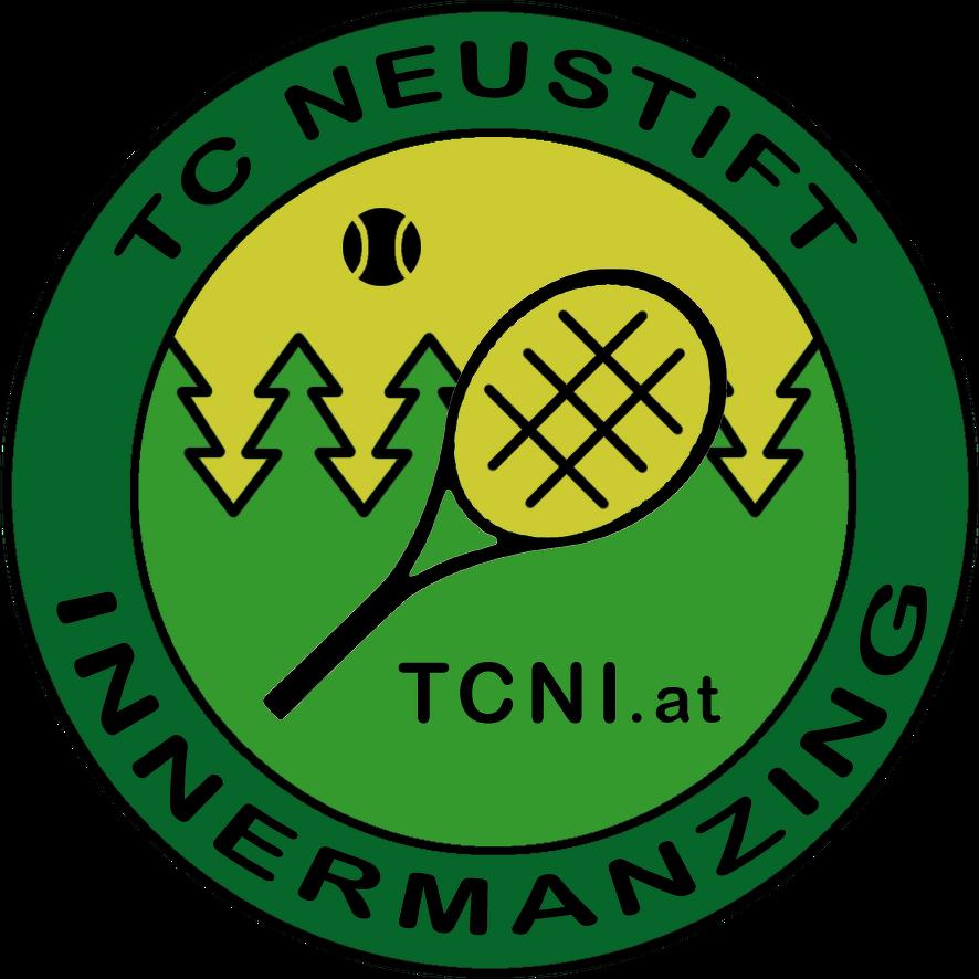 TC Neustift-Innermanzing